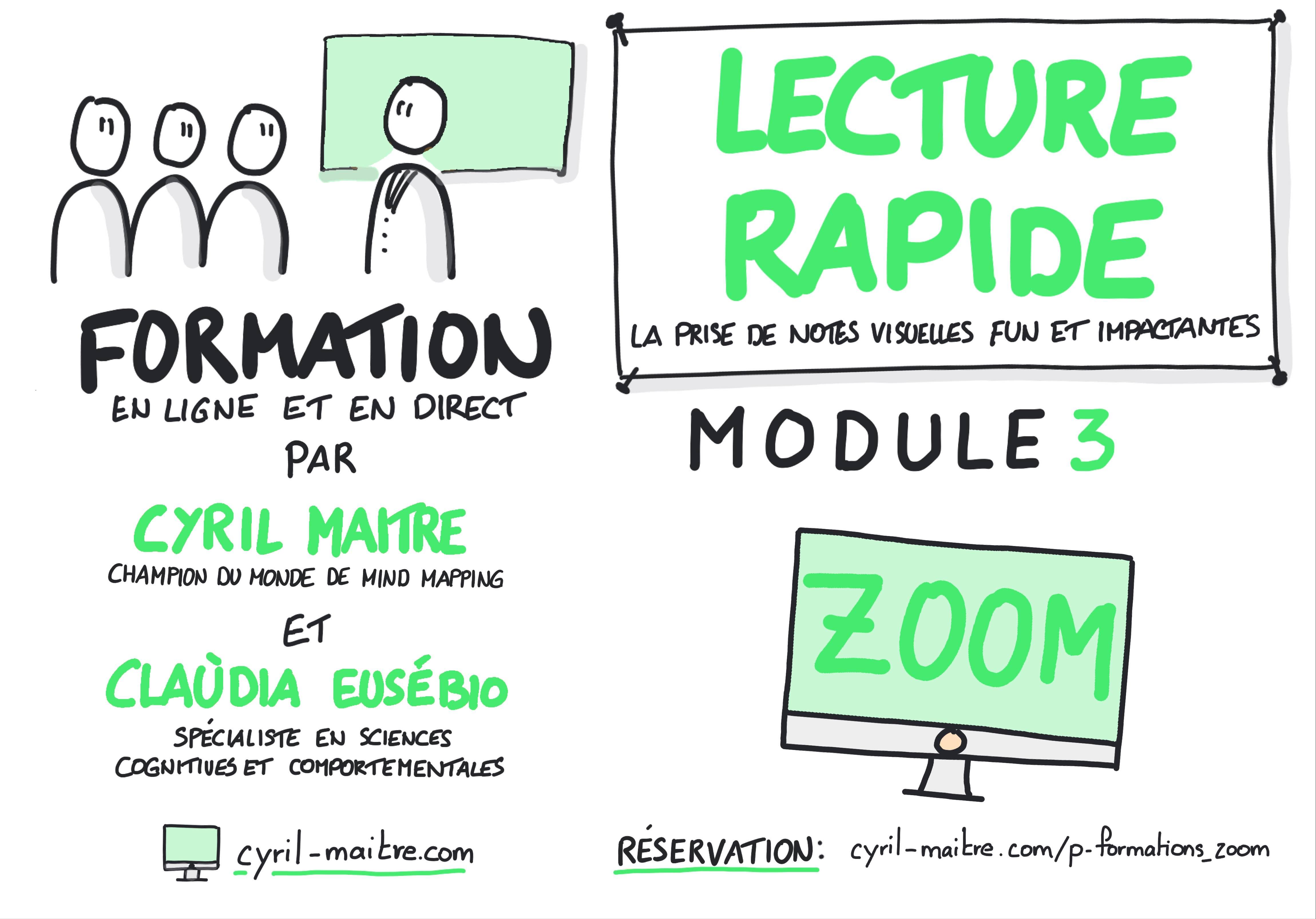 cyril maitre claudia eusebio formation lecture rapide3