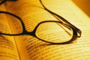 Livres sur la lecture rapide