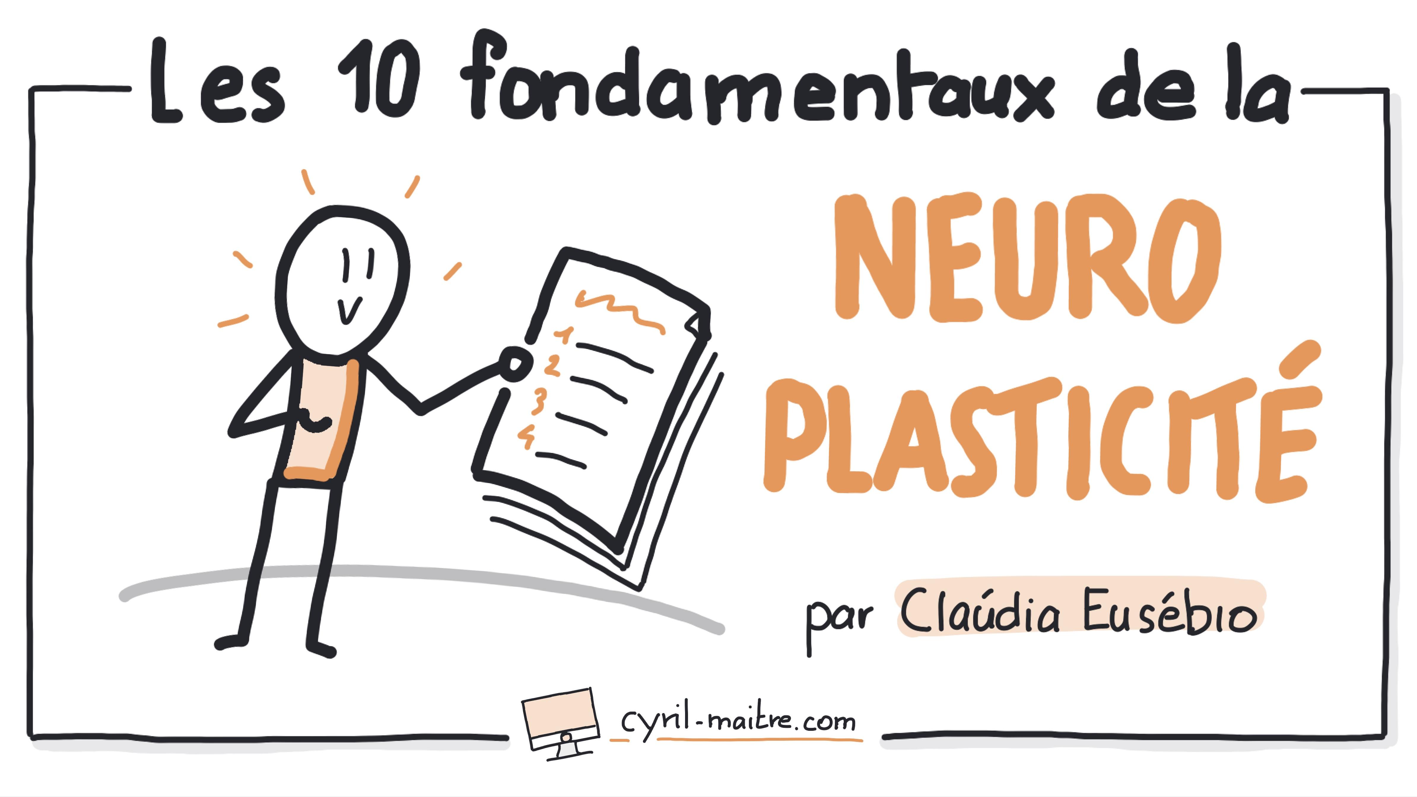 Les 10 fondamentaux de la neuroplasticité