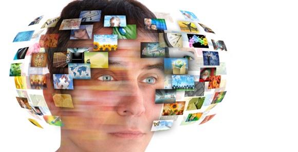 La visualisation: le grand secret des techniques de mémoire.