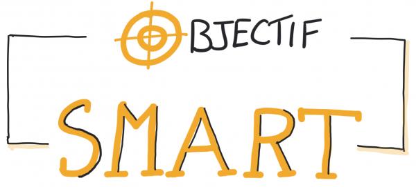 Objectif Smart 1