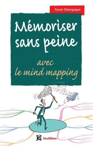 Mémoriser sans peine avec le Mind Mapping