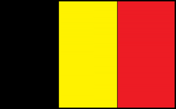 Formation Mind Mapping en Belgique