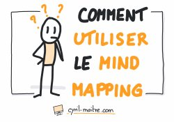 Vignette de Comment utiliser le mind mapping ?