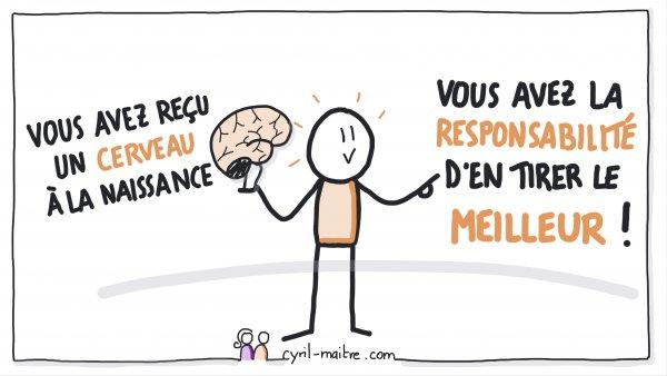 cyril maitre responsabilite cerveau