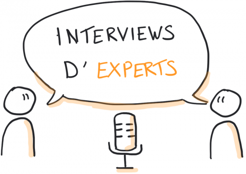 interviews d experts