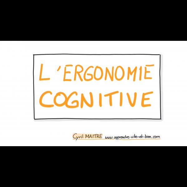 qu u0026 39 est ce que l u0026 39 ergonomie cognitive    d u00e9finition et applications   u2212 le blog    u2212 apprendre vite
