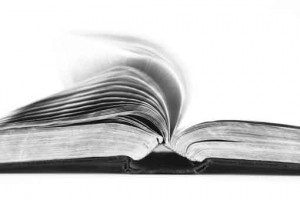 Utilisez Votre Vision Périphérique Pour Lire Vite