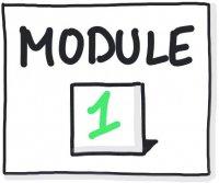 formation lecture rapide module 1