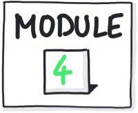 formation lecture rapide module 4
