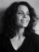 Salma Otmani, formatrice en prise de notes créatives.
